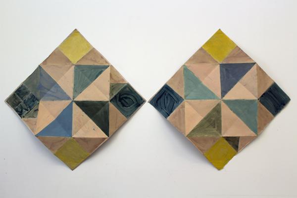 Flip Flap Parallel I & II