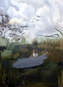 Nature Morte & Portraits