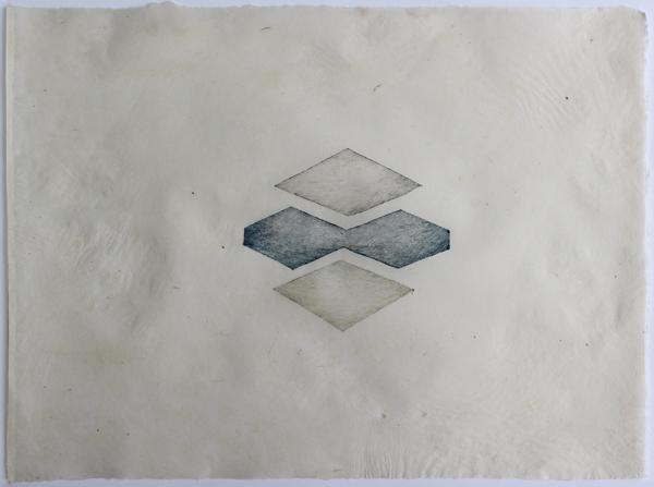 Kif Rif Crystallization 1
