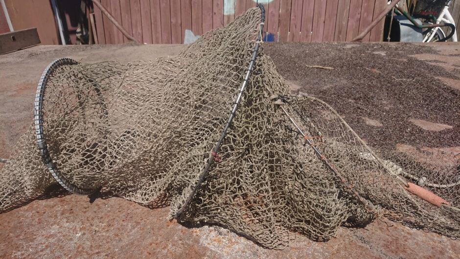 Net fiskerihavnen_MR